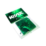 KMR. Emerald Air Freshener