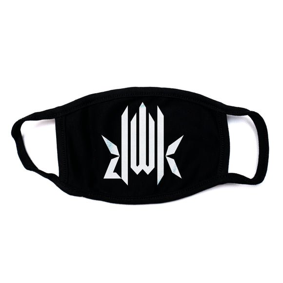 KMR. Icon Dust Mask