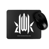 Kmr. ICON Mouse Pad