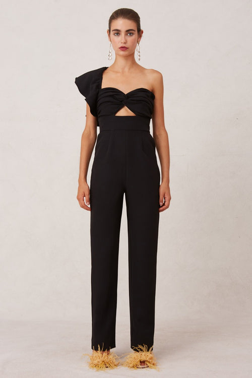 Delight Jumpsuit