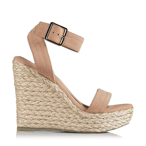 Sintra Wedge