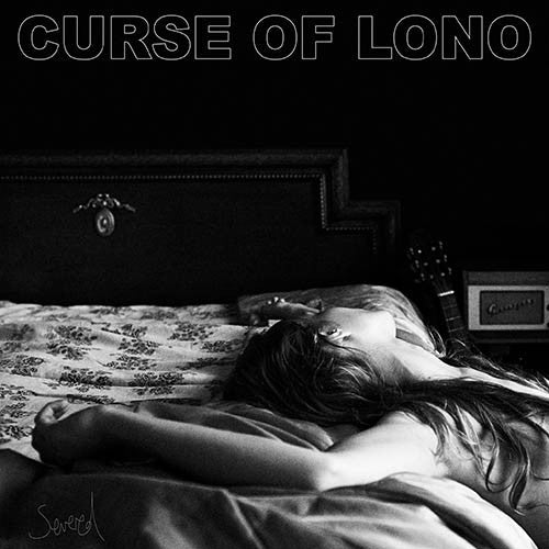 curse of long severed