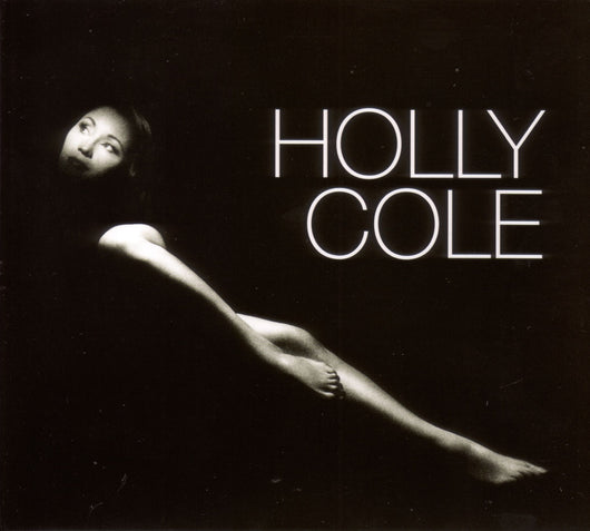 Holly Cole - Holly Cole - CD
