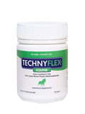 Technyflex Equine Sizzling Summer Super Saver Packs