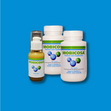 Mobicosa Premium Joint Supplement
