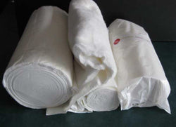 GMV Cotton Wool - Hospital Grade