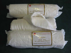 GMV Equigee - Gauze Covered Cotton Wool Roll