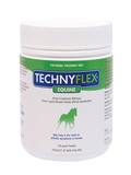 Summer Special Technyflex Equine Natural Anti-Inflammatory Powder