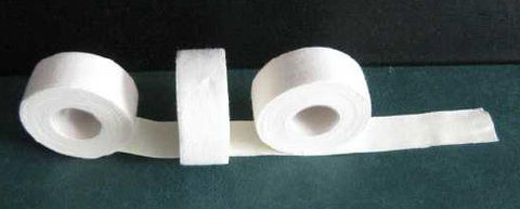 GMV Surgical Tape