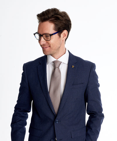 Oxford Orange