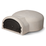 CBO-750 BUNDLE - pizza oven now