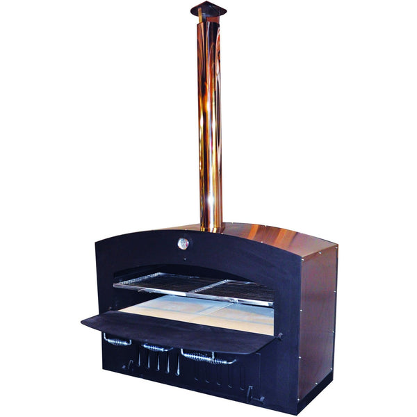 Tuscan Chef GX-DL Large Oven - pizza oven now