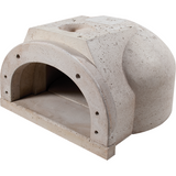 CBO-500 - pizza oven now