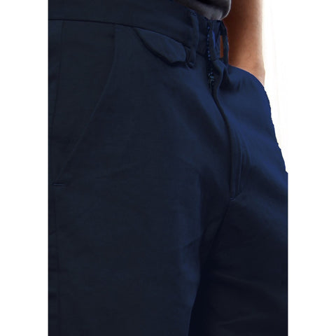Blue Boy Meerut Shorts