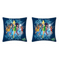 Disney Fairies Pixie Dust - 2 piece pack - uber-urban