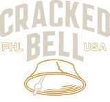 Cracked Bell