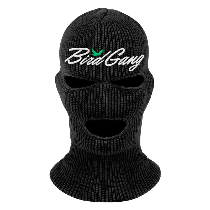 "Buy Now – ""Bird Gang"" Ski Mask – Cracked Bell"