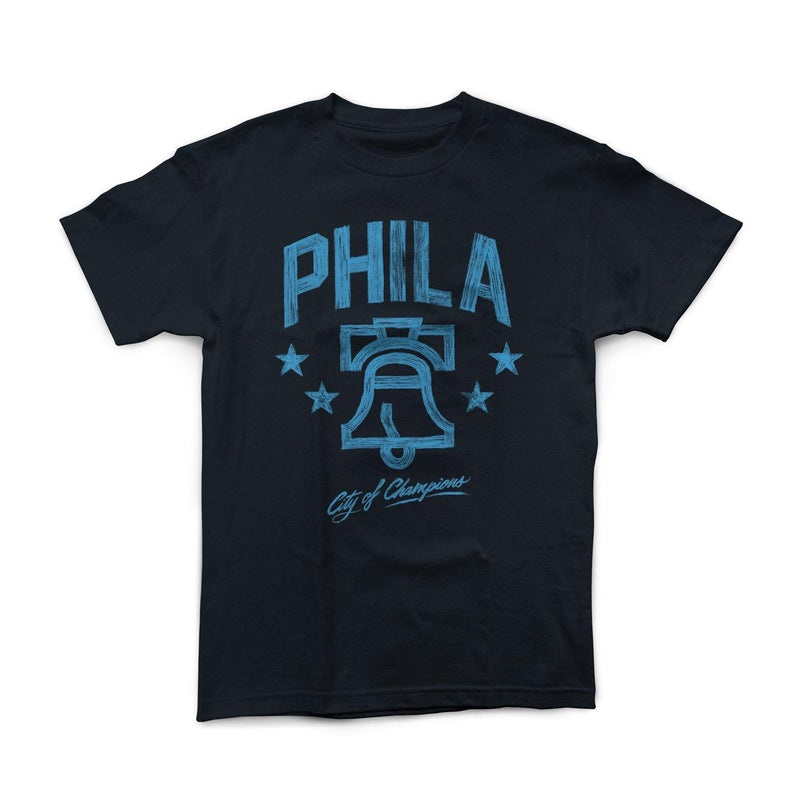 """City of Champions"" Nova Shirt"