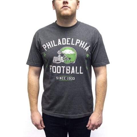 """Philadelphia Football"" Shirt"