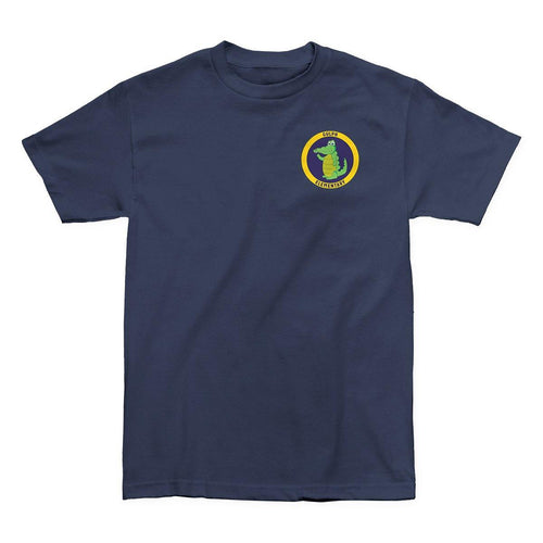 "Gulph Elementary School ""Full Color Logo"" Shirt"