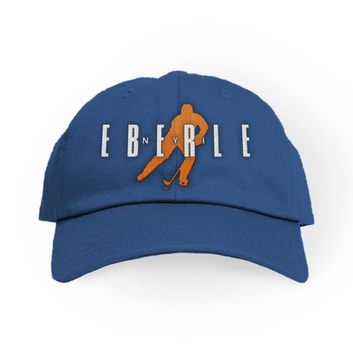 "NY Bootleg ""Air Eberle"" Classic Hat"