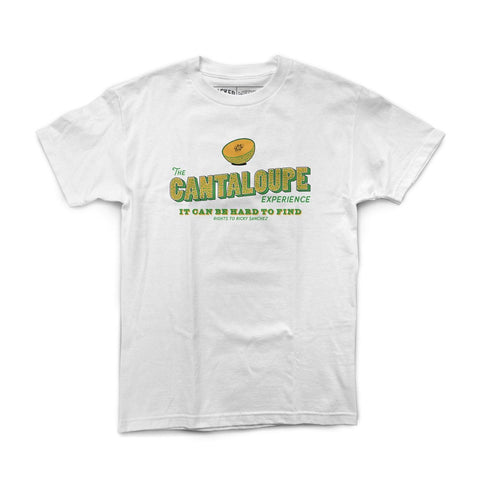 "Rights To Ricky Sanchez ""Cantaloupe"" Shirt"