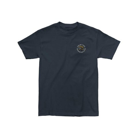 "Spring Ford ""Gildan G500B"" Youth Shirt"