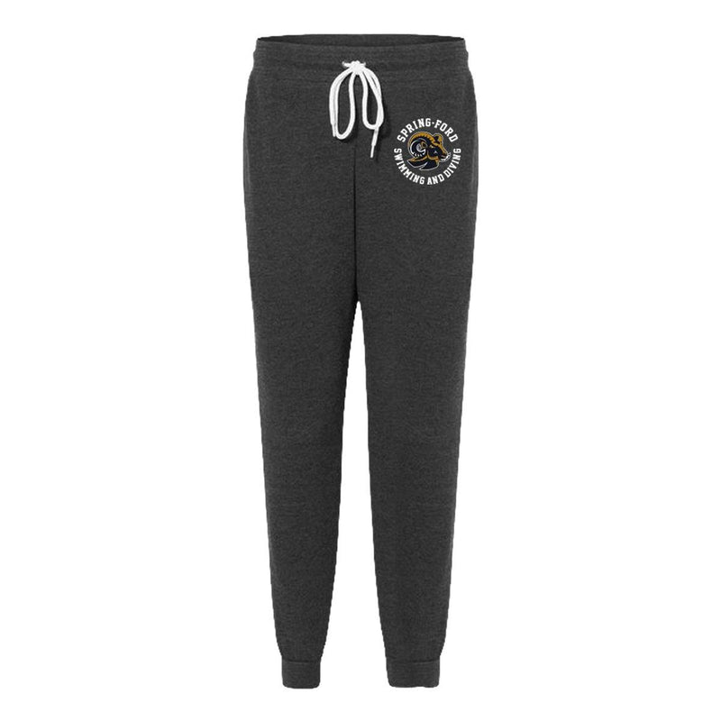 Spring Ford Swimming And Diving Joggers
