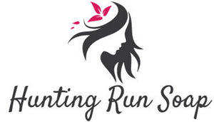Hunting Run Soap