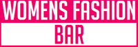 Womens Fashion Bar