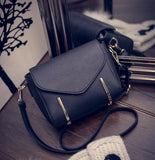 Womens Lovely Stylish Everyday Handbag