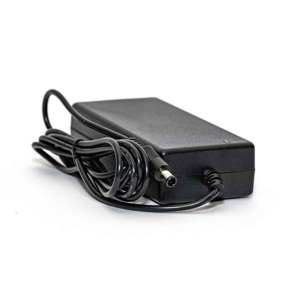 Aerotrak Portable Power Supply