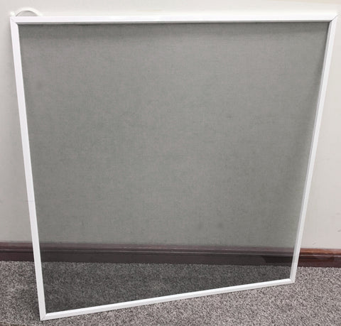 Window Screen - Any Size
