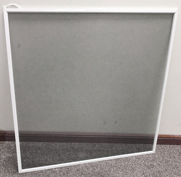 Window Screen Any Size M Amp L Mobile Home Supply