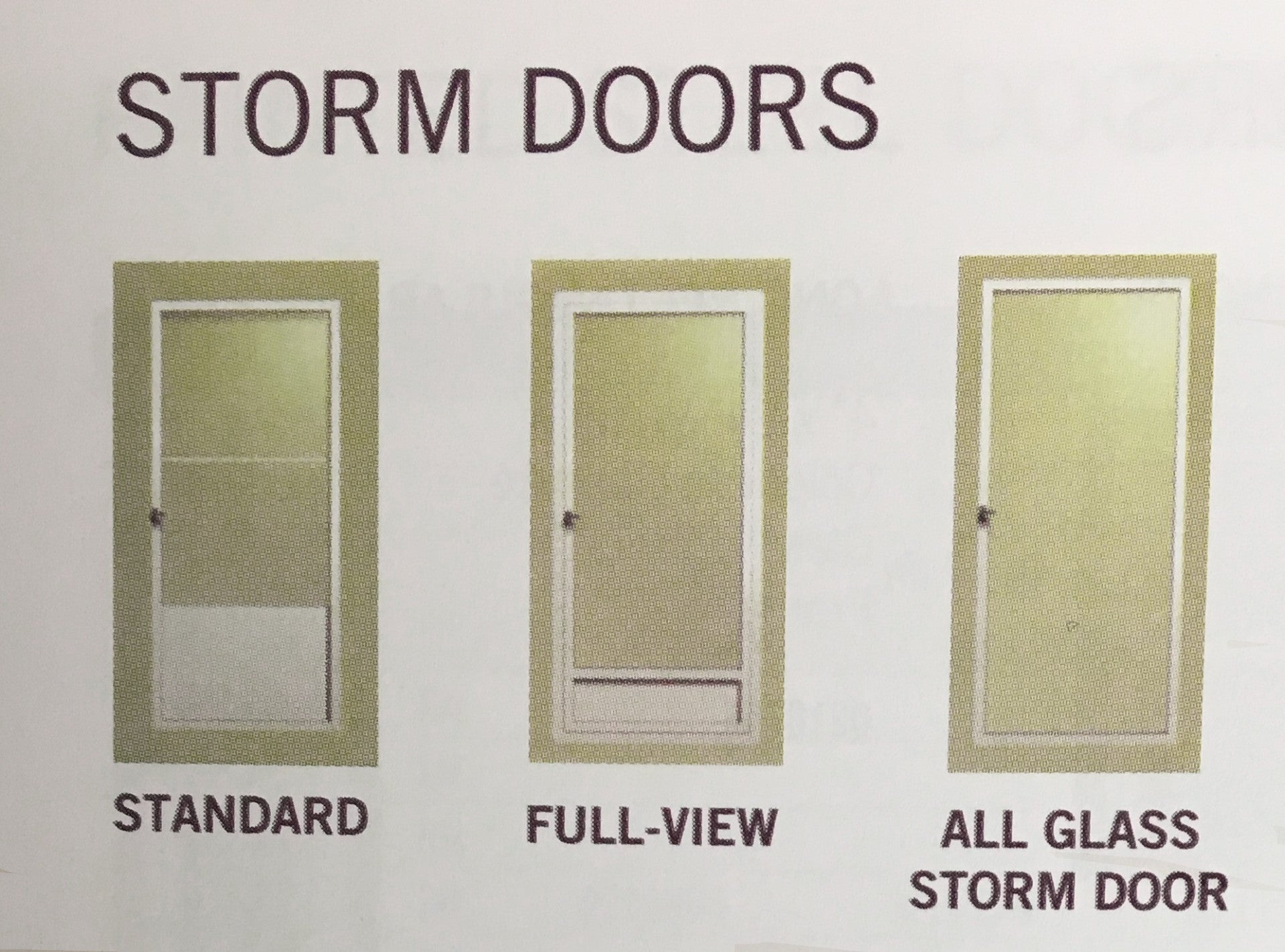 Elixir Storm Doors – M&L Mobile Home Supply on mobile home cabinets, mobile home windows, mobile home closets, mobile home 6 panel door, mobile home appliances, mobile home exterior,