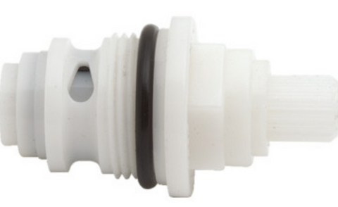 Washerless Cartridges for Phoenix Faucets