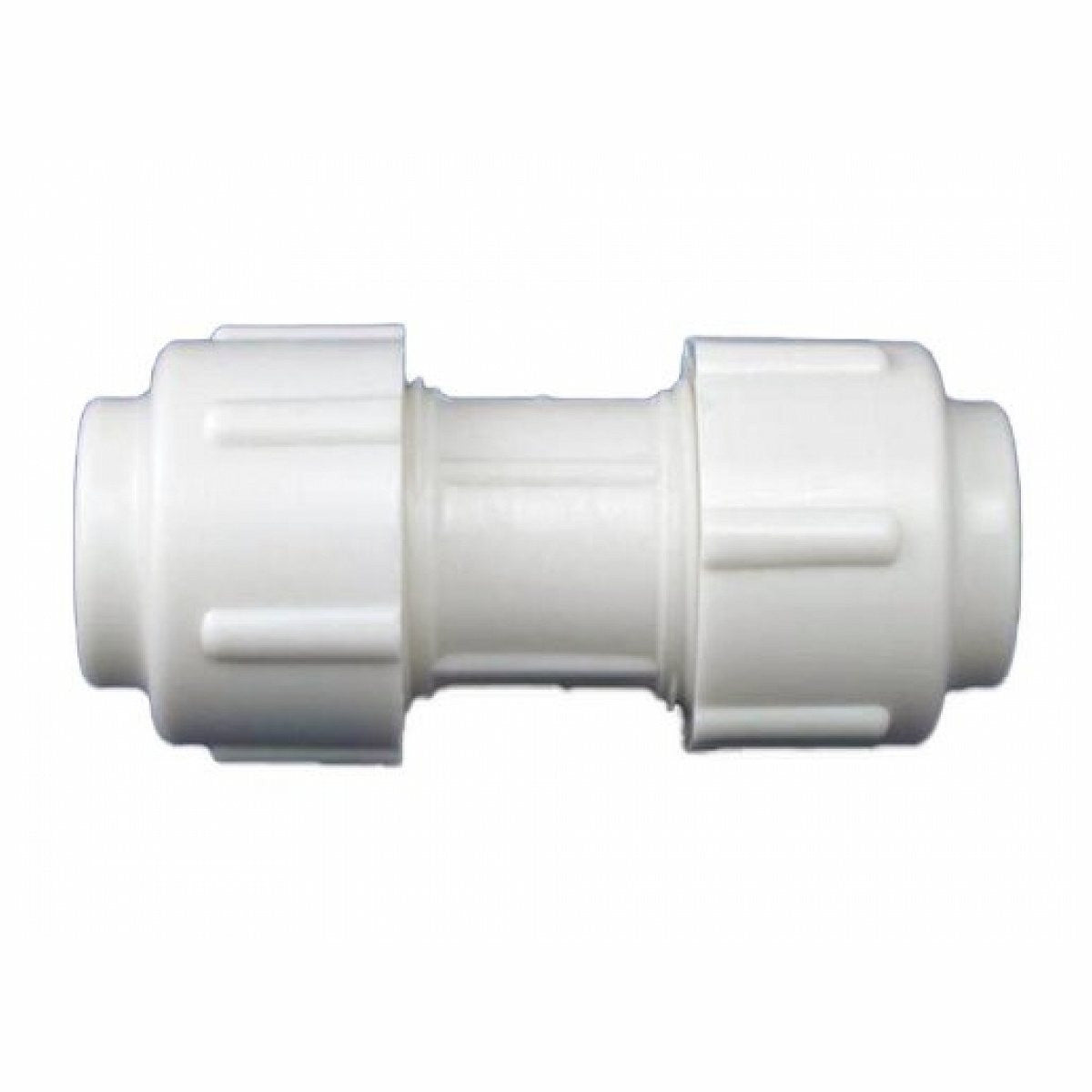 Transition Fitting By Flair It Fittings M Amp L Mobile Home