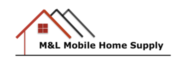 M&L Mobile Home Supply