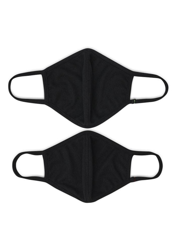 3 Pack Face Masks-streetwear-techwear