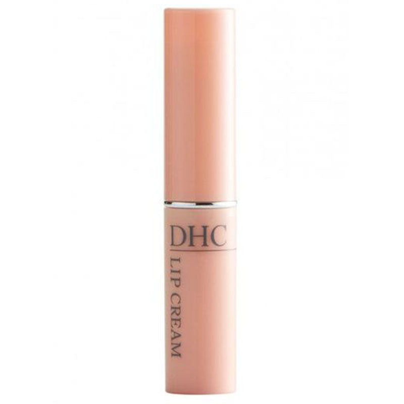 DHC Lip Cream labios humectante fromsokototokyo from soko to tokyo cosmeticos coreanos japon