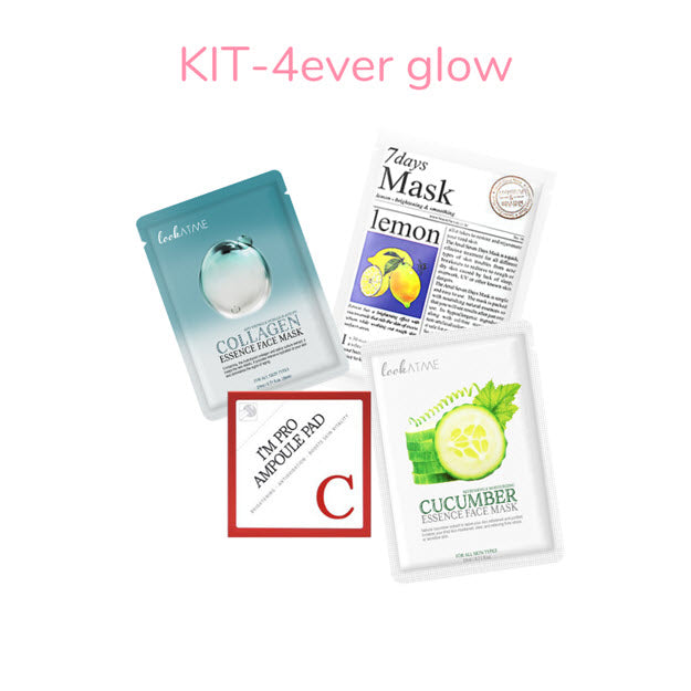KIT-4ever glow - from-soko-to-tokyo