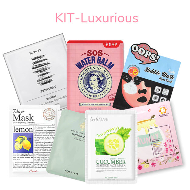 KIT- Luxurious - from-soko-to-tokyo