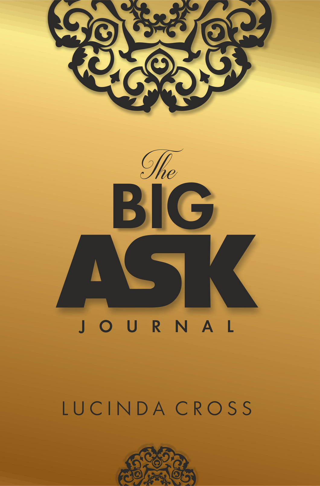 The Big ASK Journal