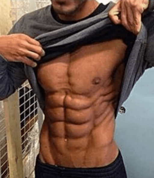 Wanna Lose Fat & Get Under 10% Body Fat? Follow These Tips