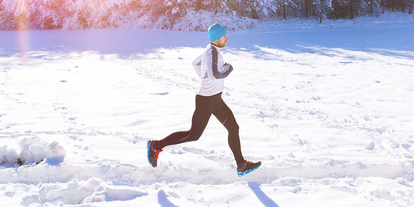 Follow These 5 Steps To Avoid Gaining Weight During Winter Season