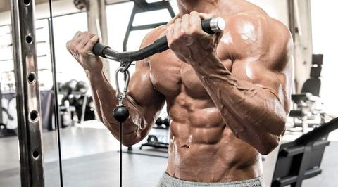 Swell While Staying Ripped With These Tips