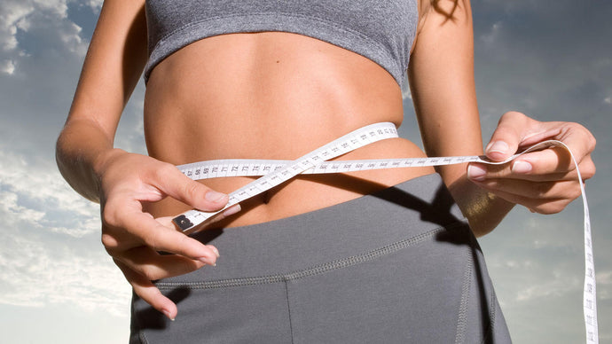 The Best Weight Loss Tips Of All Time