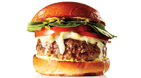 turkey-burger_1_1