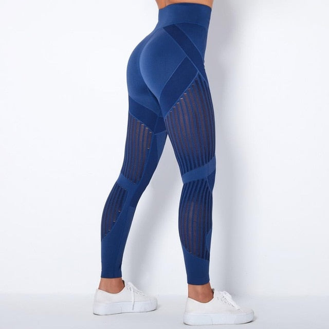 Hollow Out, Seamless, Scrunch Butt Black Yoga Pants, Sexy khaki joggers & more