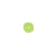 Lime Dot Shop